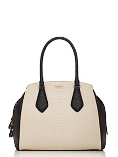 shaw street rhoda by kate spade new york
