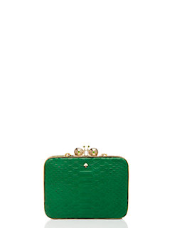 madison spring forward cerie by kate spade new york