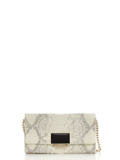 madison berkley square adaline by kate spade new york
