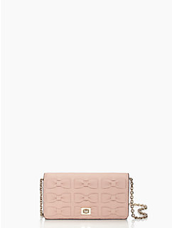 madison chaplin drive evi by kate spade new york