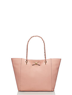 madison chaplin drive maeve by kate spade new york