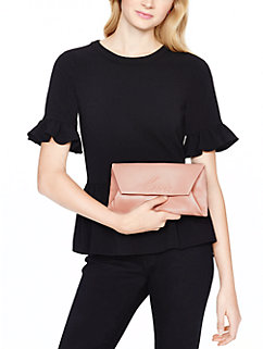 madison evening belles taylin by kate spade new york