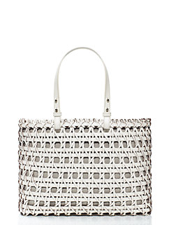 madison ferry point delphine by kate spade new york