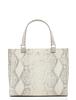 madison langley court luxe hannah by kate spade new york