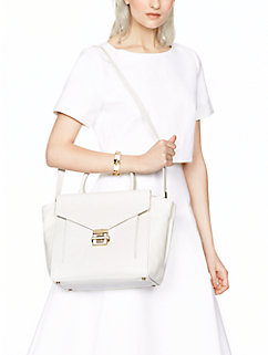 madison raleigh drive elicia by kate spade new york