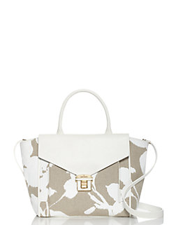 madison raleigh drive fabric elicia by kate spade new york