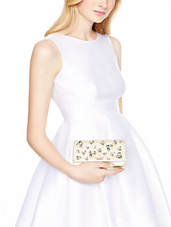madison wedding belles stirling by kate spade new york