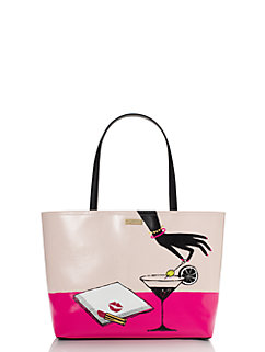 love birds francis by kate spade new york