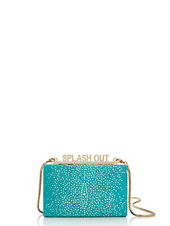 madison splash out ravi by kate spade new york