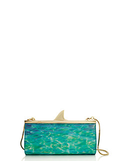 splash out melly by kate spade new york