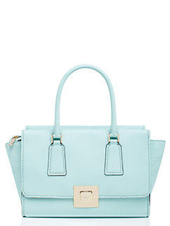 amelia street joana by kate spade new york