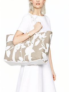 madison raleigh drive fabric babe by kate spade new york