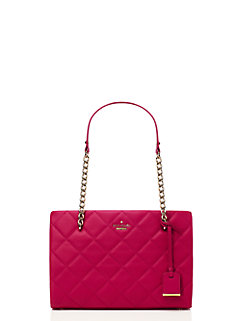 emerson place small phoebe by kate spade new york