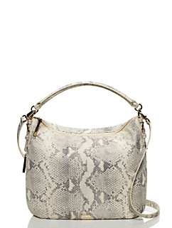 cobble hill luxe ella by kate spade new york