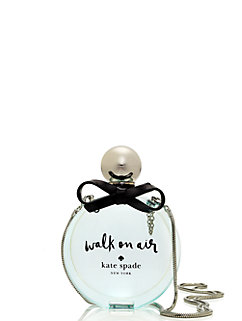 walk on air clutch by kate spade new york