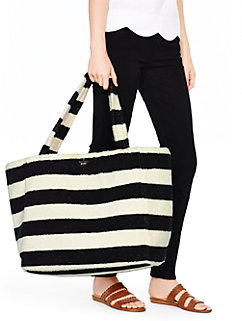 bayport place couri by kate spade new york