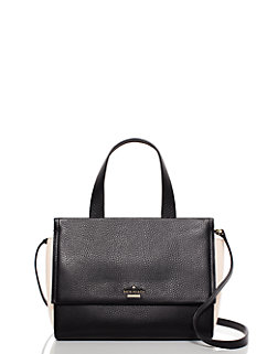 bromley street adela by kate spade new york