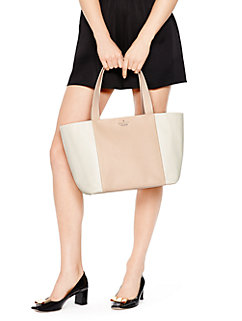 bromley street small harmony by kate spade new york