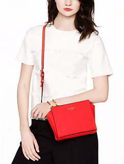 cedar street hayden crossbody by kate spade new york