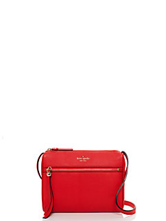 cobble hill cayli by kate spade new york