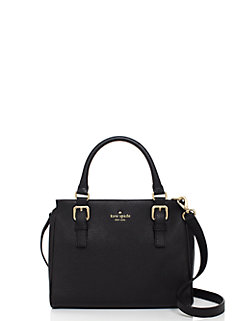 cobble hill noelle by kate spade new york