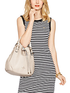 cobble hill sandy by kate spade new york