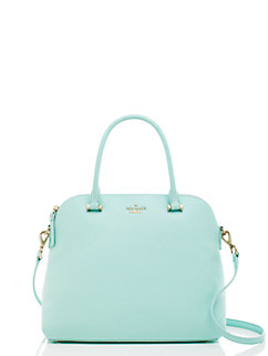 emerson place smooth margot by kate spade new york