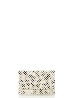 ivy place fabric alexis by kate spade new york
