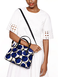 julia street dot maise by kate spade new york