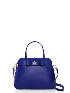 julia street maise by kate spade new york