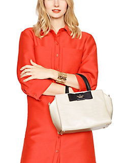 julia street camplin by kate spade new york