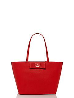julia street small harmony by kate spade new york