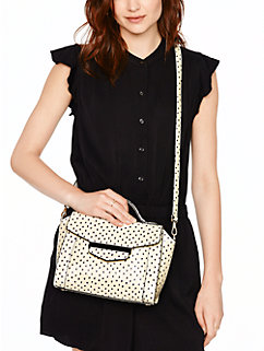 kennedy street snake marra by kate spade new york