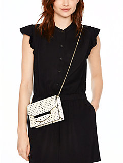 kennedy street snake tizzie by kate spade new york