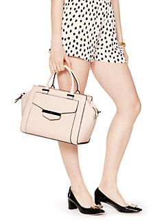 kennedy street brooks by kate spade new york