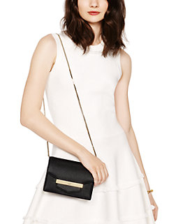 kennedy street tizzie by kate spade new york
