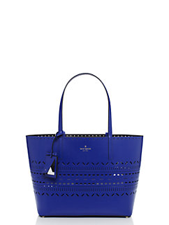 lillian court medium harmony by kate spade new york