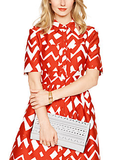 lillian court neva by kate spade new york