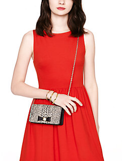madison chaplin drive luxe evi by kate spade new york