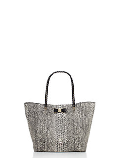 madison chaplin drive luxe maeve by kate spade new york