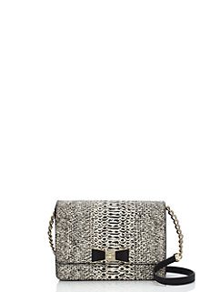 madison chaplin drive luxe dominika by kate spade new york