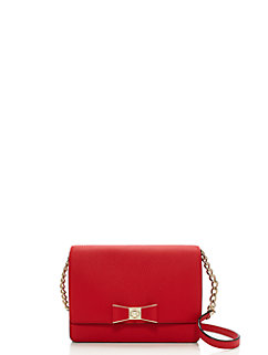 madison chaplin drive dominika by kate spade new york