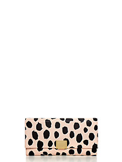 madison cloverdale drive dot azzi by kate spade new york
