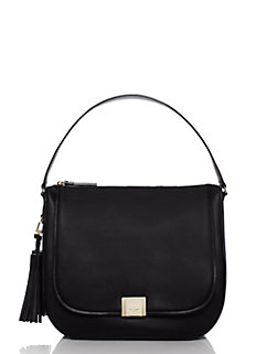 madison cloverdale drive fremont by kate spade new york