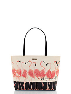 strut your stuff francis by kate spade new york