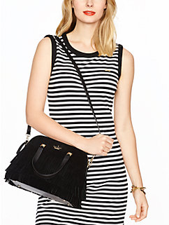 sycamore run maise by kate spade new york