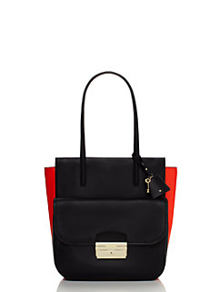villa place beckett by kate spade new york