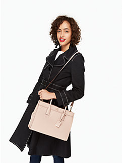cameron street candace satchel by kate spade new york