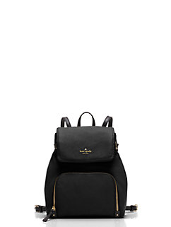cobble hill charley by kate spade new york