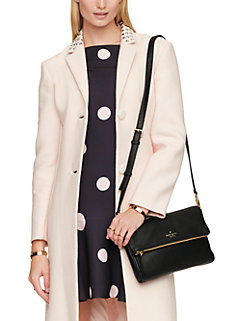 cobble hill marsala by kate spade new york